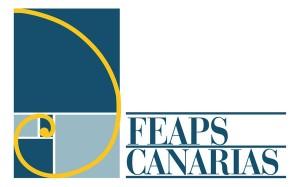 feaps canarias