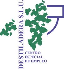 destiladera centro espacial de empleo. isla de la palma, canarias