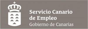servicio empleo canario
